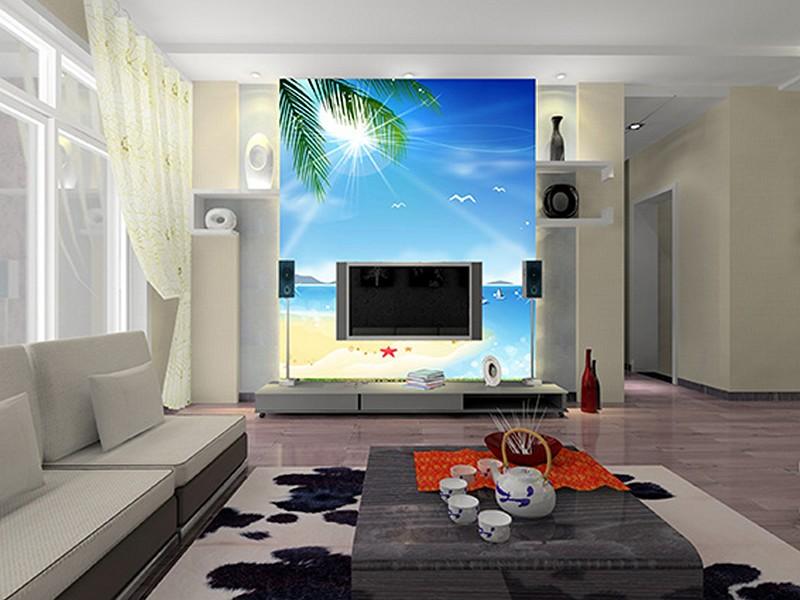 Tranh dán tường phòng khách đẹp - Mã: 062-bh-50-250x280-1-copy