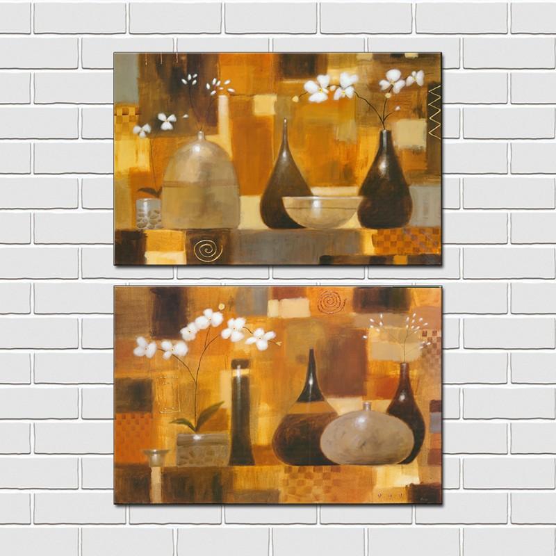 Mẫu tranh dán tường 3D phòng ăn đẹp có diện tích nhỏ từ 15m2
