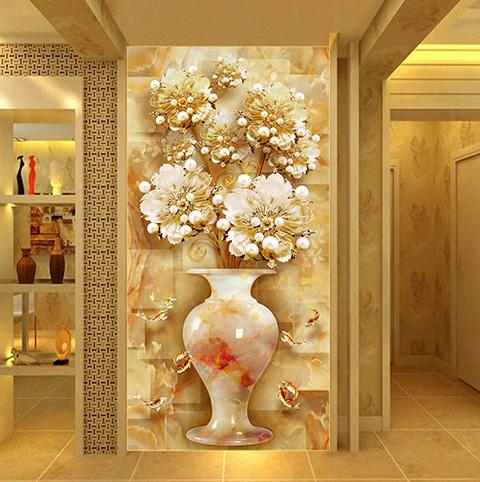 th_o_00332-pc-copy - Mẫu tranh dán tường ngọc 3D tạo nên nét trang trọng, lịch sự cho căn phòng