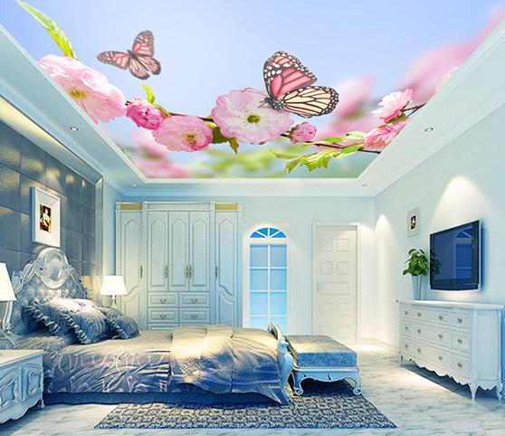 th_o_00340-pc-copy - mẫu tranh dán trần nhà đẹp