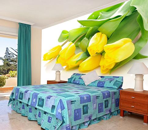 Tranh dán tường 3d đẹp cho phòng ngủ: mẫu in: 070chs-m25-250x170-1-copy