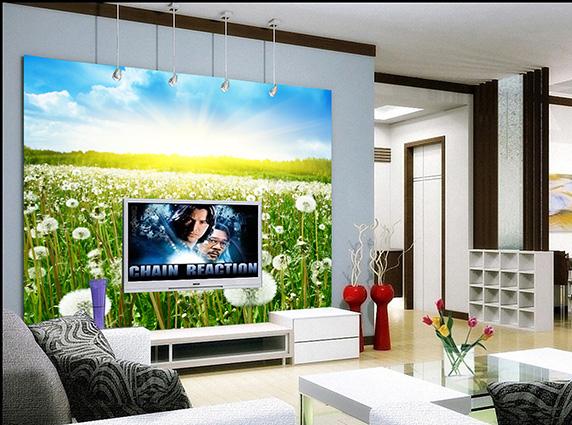 Tranh dán tường 3d phòng khách - Sự lựa chọn vô cùng đúng đắn: mẫu in 081chs-m35-250x250-1-copy