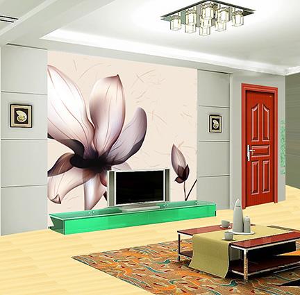 Xưởng in Thiên Hà - Mang đến những giá trị mới cho không gian gia đình bạn: mẫu in tranh 087chs-m41-255x230-1-copy