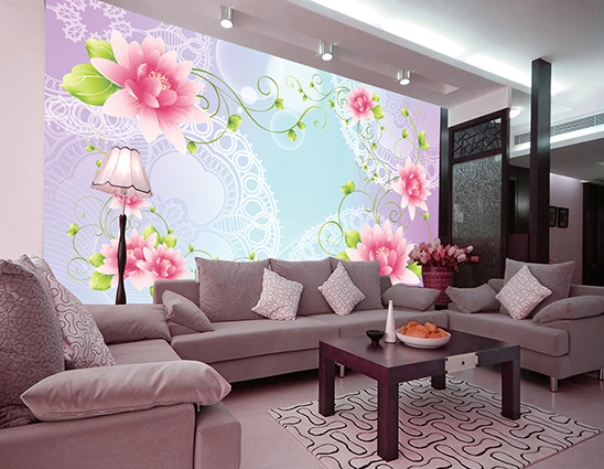 Tranh dán tường 3d hiện đại cho 1 phòng khách đẹp theo đúng xu thế mới: mẫu in 093chs-m47-300x180-1-copy