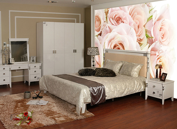 PhòTranh dán tường 3d phòng ngủ tuyệt đẹp: mã in 104chs-m58-250x170-1-copy