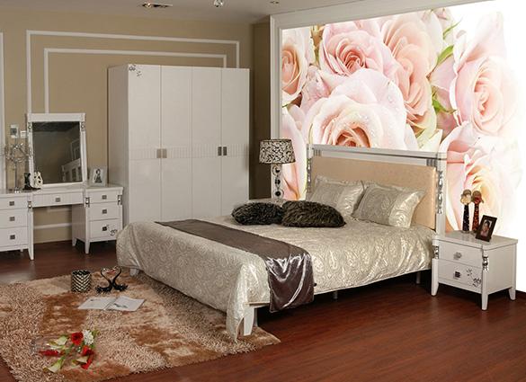 Tranh dán tường 3d đẹp cho phòng ngủ: mẫu in 104chs-m58-250x170-1-copy
