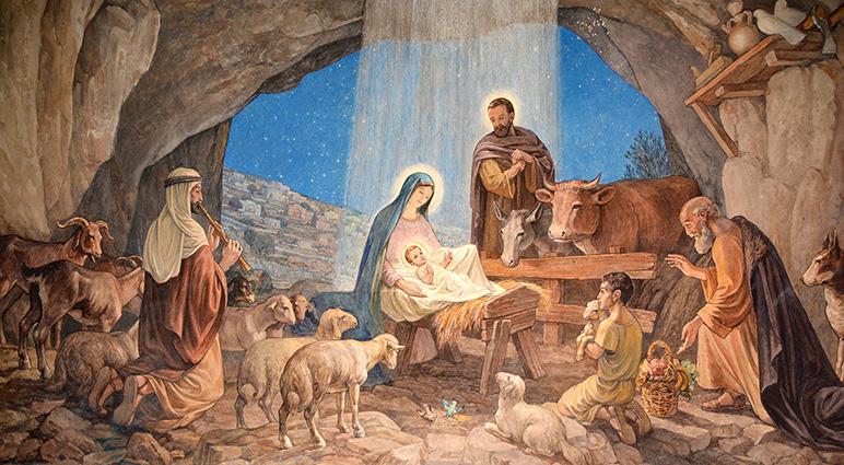 TH-1519 - Cách chọn tranh dán tường 3d phòng khách giúp xua đuổi tà ma và rinh LỘC về nhà