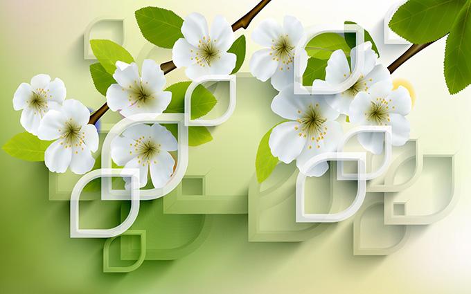 甯濇瓕绉婚棬澶у叏绗節鏈? - 8727 mẫu tranh 3d hiện đại – xưởng in tranh 3d Thiên Hà