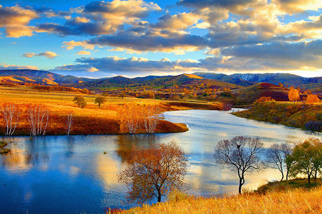 TH-58P-00789-copy- 10 mẫu tranh phong cảnh mùa thu đẹp nhất thế giới