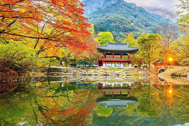 THS_1359- 10 mẫu tranh phong cảnh mùa thu đẹp nhất thế giới