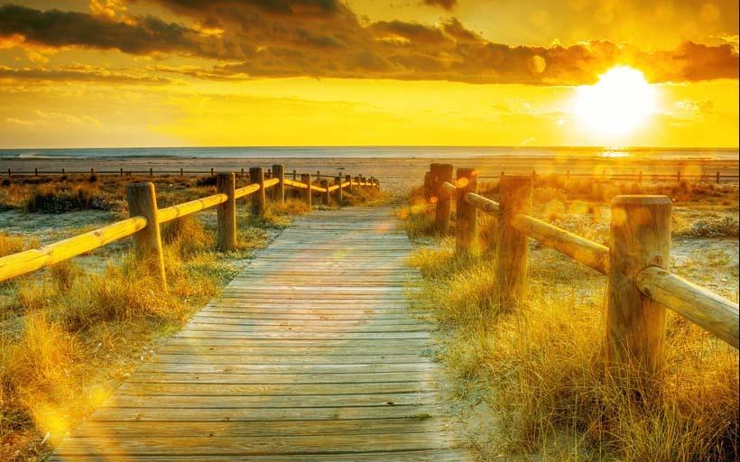 TH_07694- 10 mẫu tranh phong cảnh mùa thu đẹp nhất thế giới