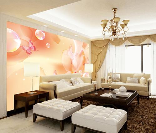 Tranh dán tường 3d khổ lớn tphcm mang đến vẻ đẹp trọn vẹn nhất: mã in tranh 046-chs-m109-380x240-1-copy